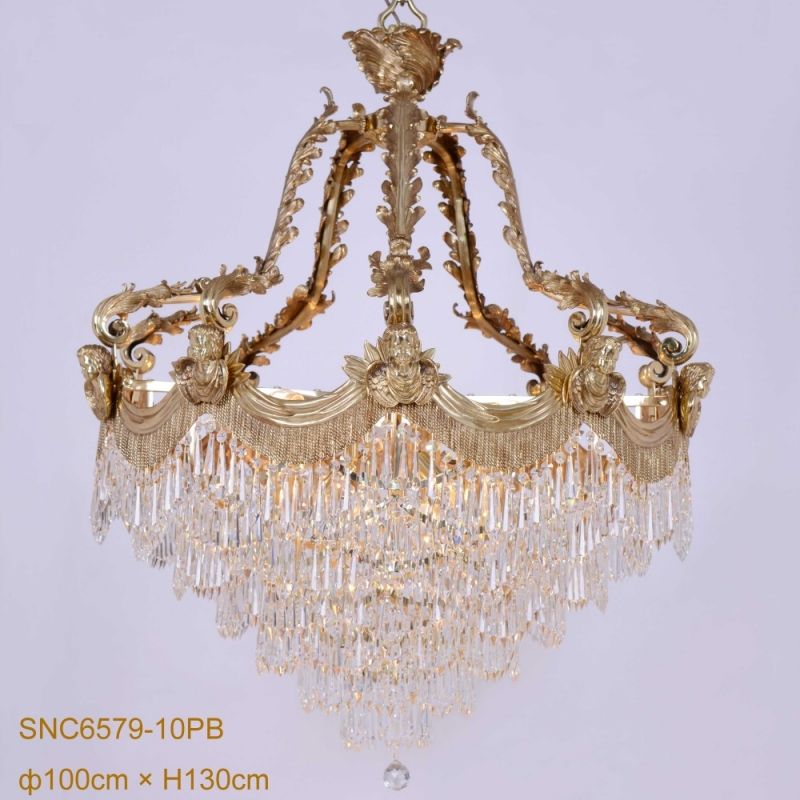 SNC6579-10PB