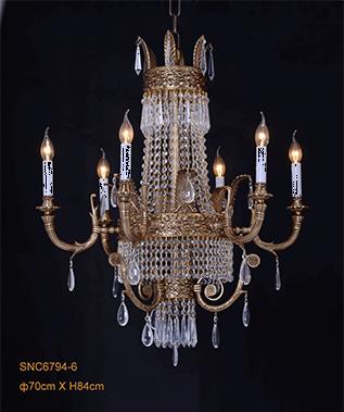 酒店装饰照明设计的目的可能相同