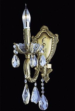 售楼部灯具常见和不寻常的颜色是调整照明的重要元素